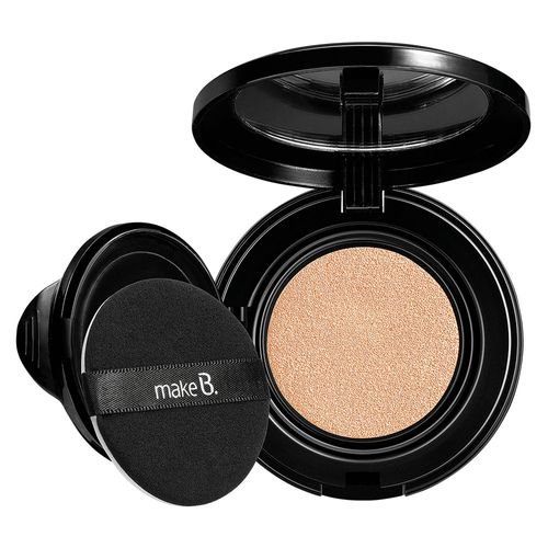 Make B. Base Beauty Cushion Nude