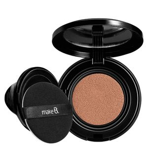 Make B. Base Beauty Cushion Médio