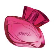 Perfume Intense Eau de Toilette 70ml