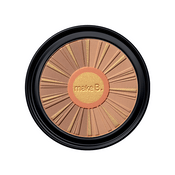 Make B. Sun Hit Pó Compacto Facial Bronzer Medium Tan, 28 g