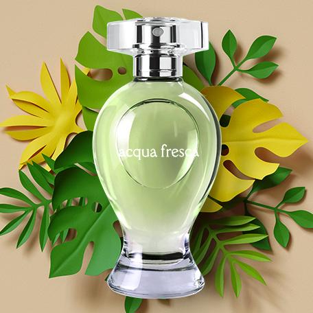 O Boticário Perfumes Maquilhagens Cosméticos E Presentes
